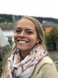 justina himmelsbach